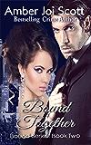 Bound Together (Bound Series Book 2)