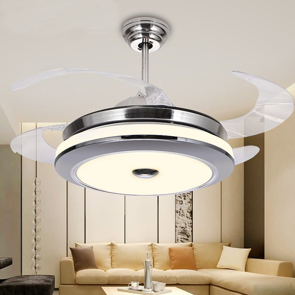 cheap crystal for ceiling find colorled quotations wood chandelier american with fan guides shopping on leaves antique get switch inch deals luxury pull light