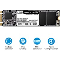 2-Pack Team Group TM8PS7128G0C101 128GB Internal Solid State Drive