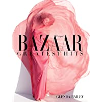 Image for Harper's Bazaar: Greatest Hits