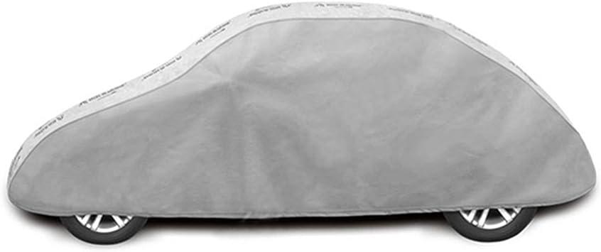 VW Beetle ab 2011 Autoplane BASIC L1 Autoabdeckung Vollgarage Schutzhülle