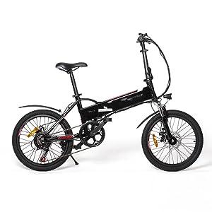 Electric Bicycle E Bike 48v 350w Legend 48 New 73e0e386fc162b2a