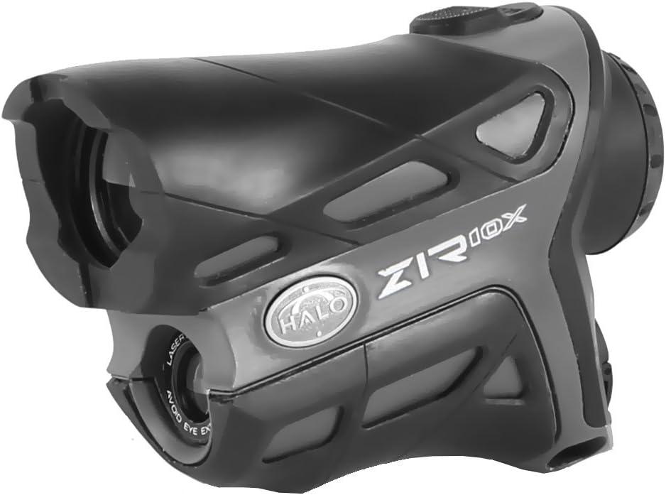 Halo Wildgame Innovations ZIR10X-7 Rangefinder