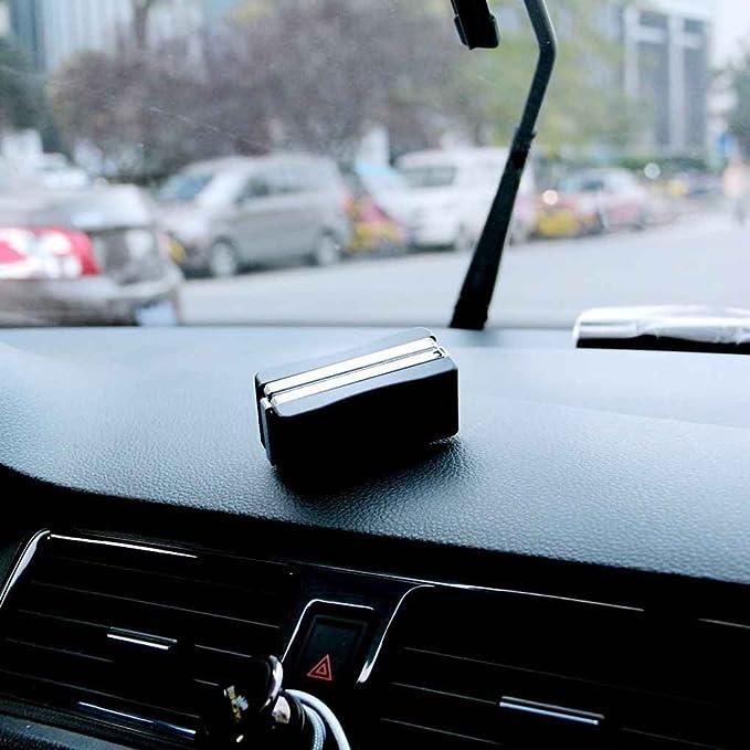Republe Auto universal del parabrisas del coche kit de reparación del rasguño Parabrisas Rascador arañazos Reparar Cleaner Tool