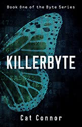 Killerbyte (byte Series Book 1)