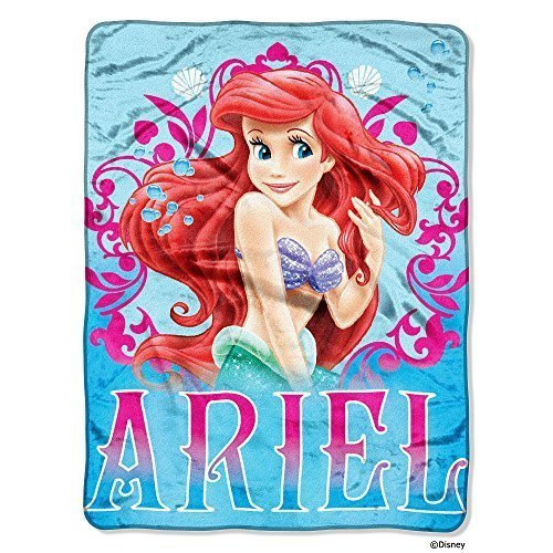 Disney Princess Mermaid Ariel