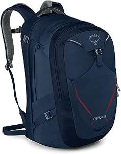 Osprey Packs Nebula Daypack
