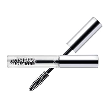 Amazon.com : Ardell Brow Sculpting Gel, Clear, 0.25-Ounce (Pack of 3) : Eyebrow Makeup : Beauty
