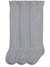 Baby Boys Socks Amazon Ca