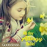 GoodSense Children's All-Day Allergy Cetirizine
