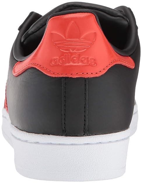 d0bc271fe76599 adidas Originals Men s Superstar Sneaker