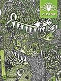 Cicada Magazine