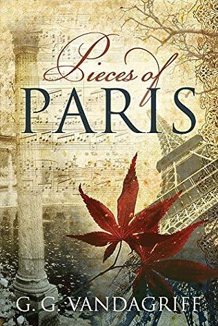 Pieces of Paris