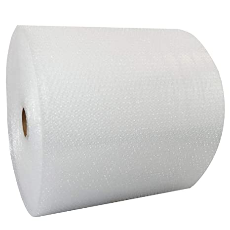 Bubble WRAP ROLL Large Bubbles Packing Wrapping House Moving Furniture Storage Packaging & Shipping Supplies Bubble Pack Supplies
