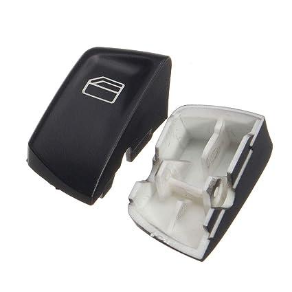 for Mercedes Vito Viano window control power switch push button
