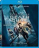 Maze Runner: The Death Cure (Bilingual) [Blu-ray + DVD + Digital Copy]
