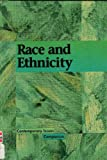 Race and Ethnicity, Alma M. Garcia, 0737704640