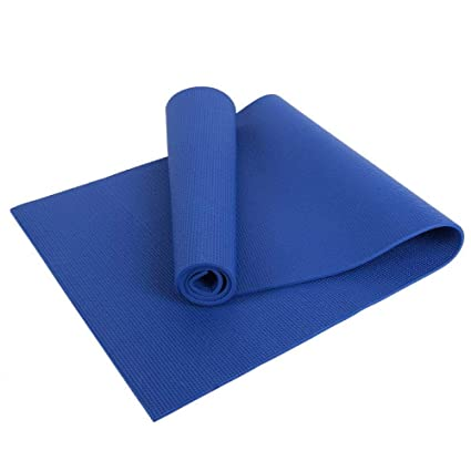 QINSH Colchonetas de Yoga Colchonetas de Entrenamiento para ...