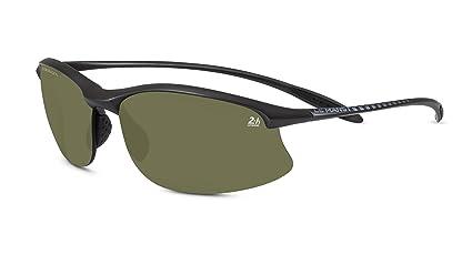 Amazon.com: Serengeti Eyewear anteojos de sol maestrale24 ...