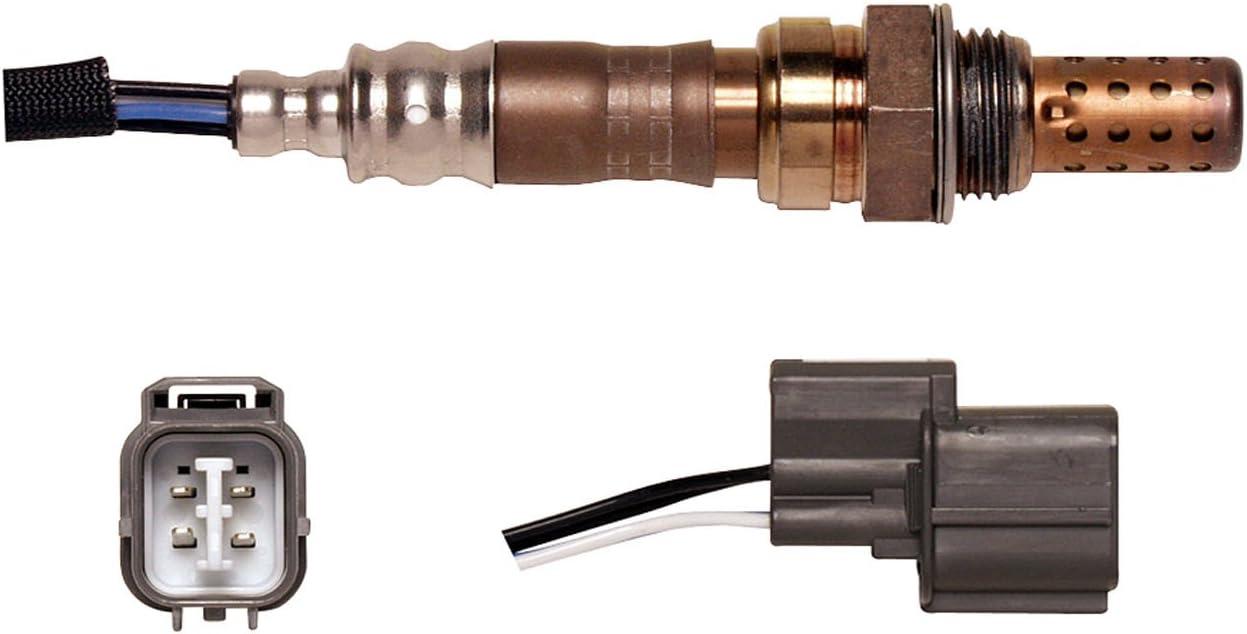[SCHEMATICS_4US]  Amazon.com: Denso 234-4065 Oxygen Sensor: Automotive | Denso 234 4209 Wiring Diagram |  | Amazon.com