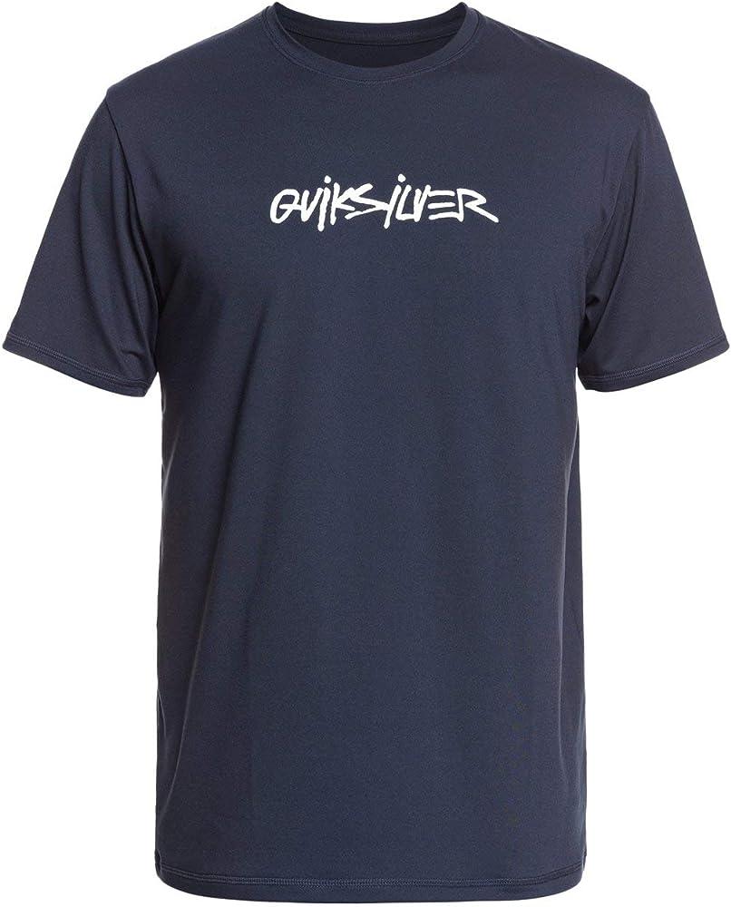 Quiksilver - Hombre: Quiksilver: Amazon.es: Ropa y accesorios