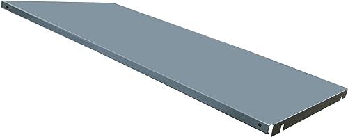 Durham Optional Shelf