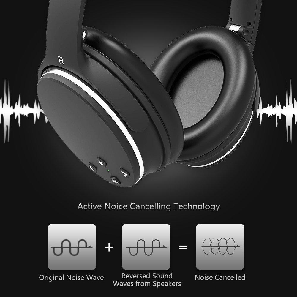 axceed activa 3d estéreo de alta fidelidad auriculares de ...