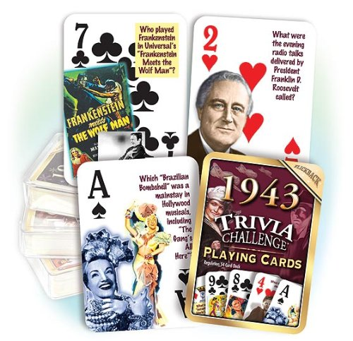 flickback-1943-trivia-playing-cards-birthday-or-anniversary-gift