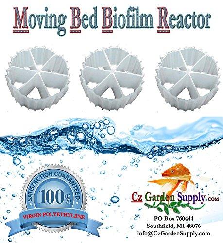 1-gallon-38-liters-k2-filter-media-premium-grade-moving-bed-biofilm-reactor-mbbr-for-aquaponics-o-aq