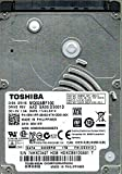 Toshiba MQ02ABF100 1TB AAD BA00/DS001D PHILIPPINES