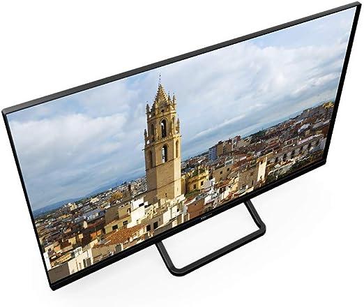 Televisores Led TD Systems (07/109/2020) (32 Pulgadas HD (K32DLX9H)): Amazon.es: Electrónica