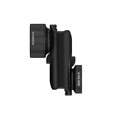 active lens set iphone 7