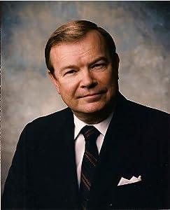D. Duane Cummins