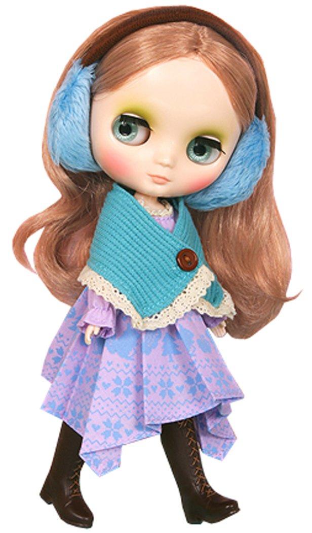 el mejor servicio post-venta Meddie Blythe - - - Person Grace [Shop Exclusive] [Toy] (japan import)  ofrecemos varias marcas famosas