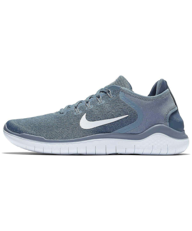 Nike Herren Free Free Free Rn 2018 Laufschuhe B07BTGT391  e5b1dc