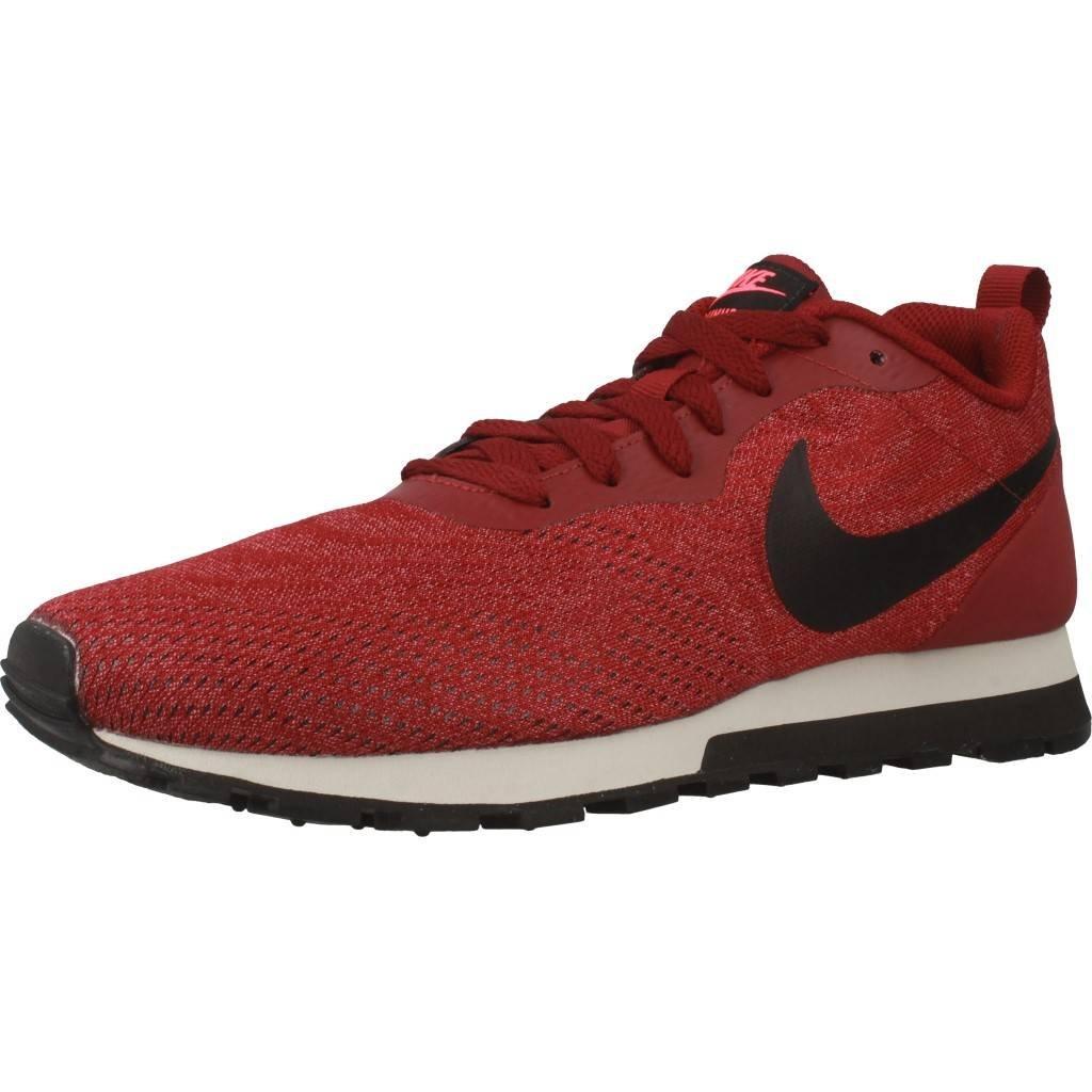 Nike Herren 916797-601 Low top  | Ich kann es nicht ablegen