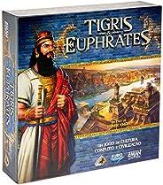 Tigris & Euphr