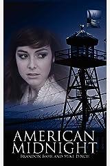 American Midnight Paperback