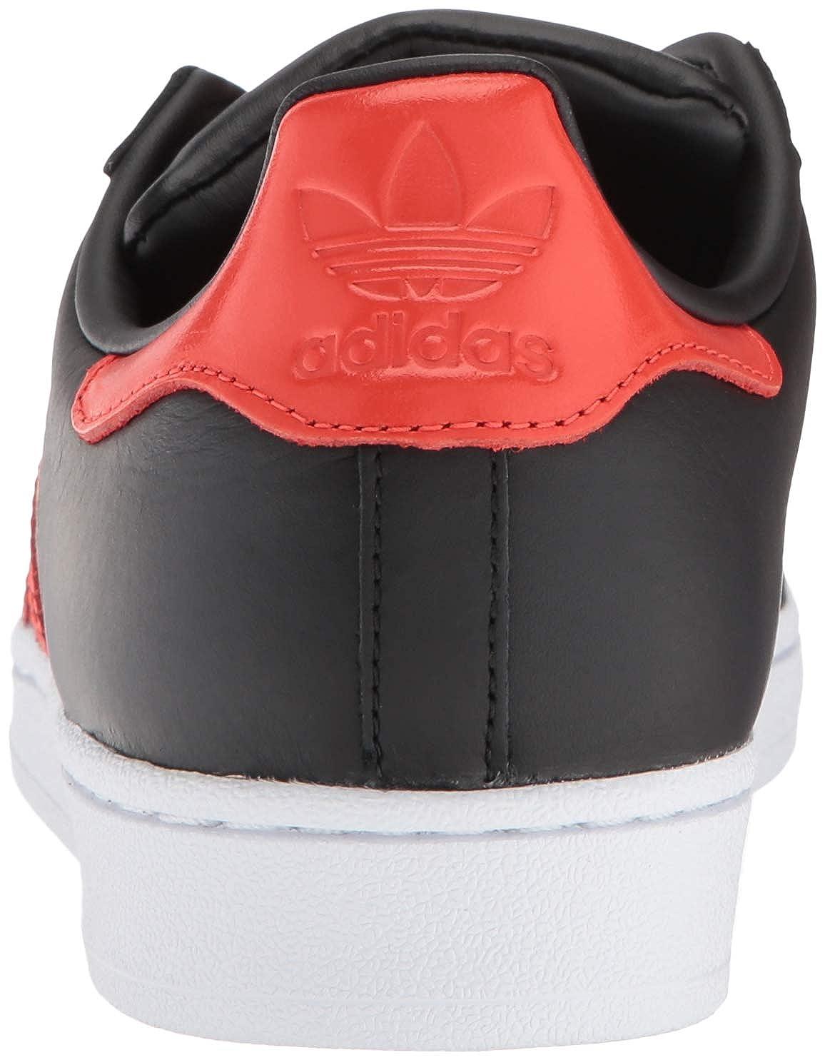 Adidas Originals  Superstar Foundation Foundation Foundation Scarpe da Ginnastica Unisex - Adulto | Buon design  3c38e5