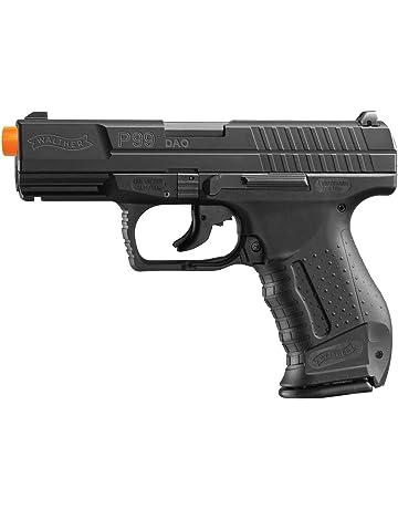 Amazon com: Pistols - Guns & Rifles: Sports & Outdoors