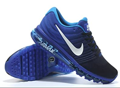 air max 2017 blue price
