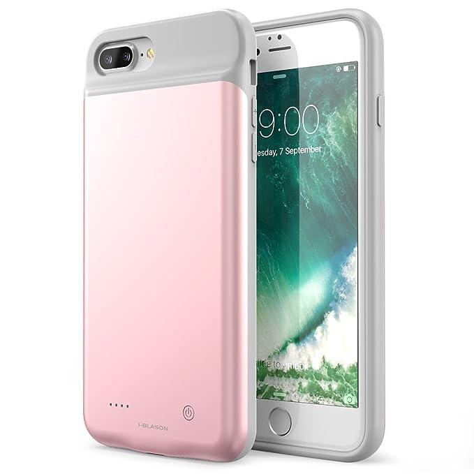 lightning case iphone 8 plus