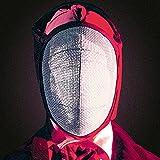 Ghostface Killah - Twelve Reasons to Die