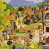 Wonderful World Of Nursery Rhymes