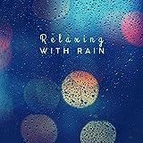 Strict Raindrops