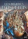 Les Brumes d'Asceltis, tome 7 : Jérusalem par Jarry