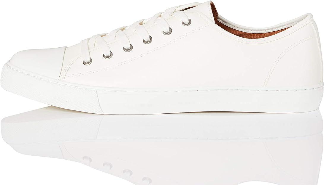 Amazon Marke: find. Herren Sneaker: : Schuhe