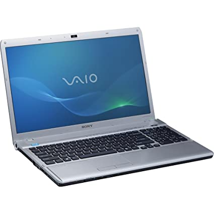SONY VAIO VPCF133FXB SHARED LIBRARY DRIVER DOWNLOAD