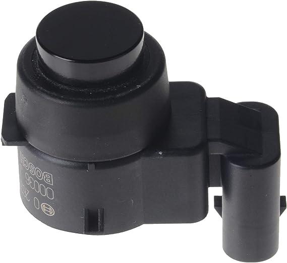 Bosch 0 263 003 333 Sensor Einparkhilfe Auto