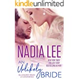 An Unlikely Bride (Lucas & Ava #2) (Billionaires' Brides of Convenience Book 7)